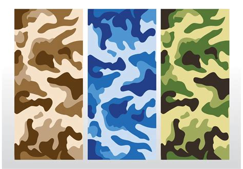 camouflage free vector download 42 free vector for camouflage pattern vector download free vector art