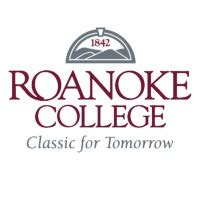 america s best colleges 544 albright college forbes com roanoke college forbes