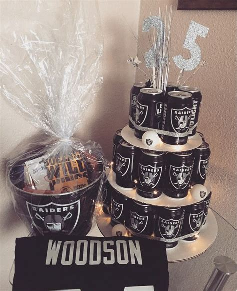 gifts for raiders fans 17 best images about raider nation on pinterest oakland