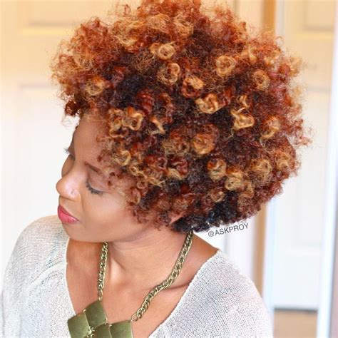 pictures of crochet s shape hair styles for african americans 20 best curlkalon crochet hair images on pinterest