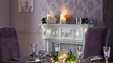 how to get your home ready for christmas mlava mlava how to graham brown