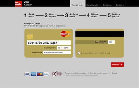 Where Is The Card Number On A Mastercard Gift Card - transport user experience redesign cfr ro grapefruit