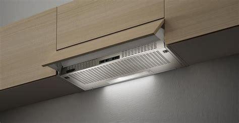 faber illuminazione faber 2152 lg a90 cappa da incasso o sottopensile 2
