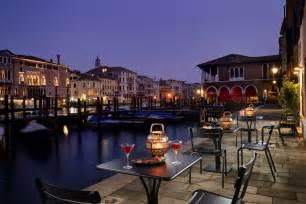 hotel l orologio venezia venice ita hotwire