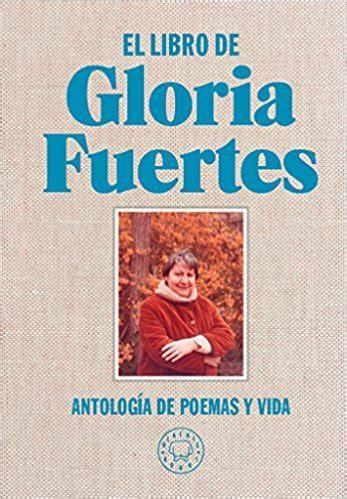 libro historia de gloria libros recomendados para el verano espacio ulises