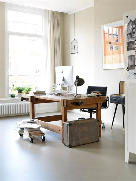urban appartments the urban apartment 79 ideas bloglovin