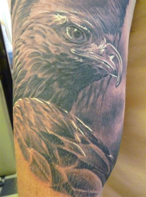 eagle tattoo uk 17 best ideas about eagle tattoos on pinterest eagle