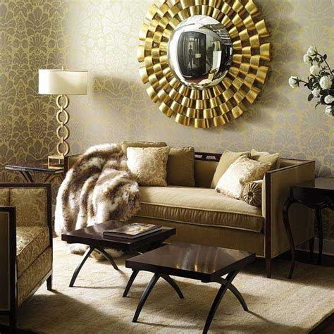 living room wall mirror stunning wall mirrors for living