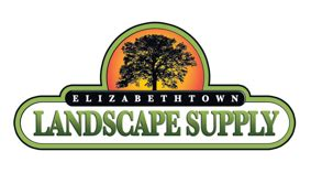 Landscape Supply Products