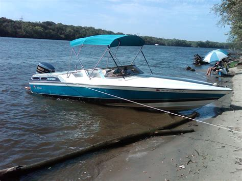 bimini top by boat 6ft bimini top with stainless steel frame