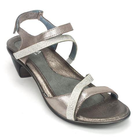 naot sandals on sale black sandals naot sandals sale naot womens