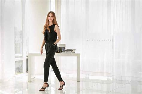 Jumpsuit Terbaru baju jumpsuit lengan buntung terbaru 2017 myrosefashion