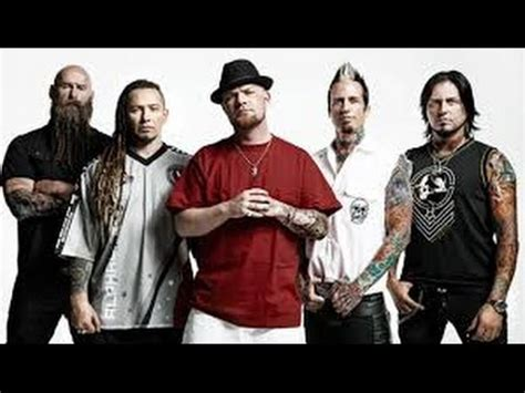 five finger death punch wash it all away five finger death punch wash it all away youtube