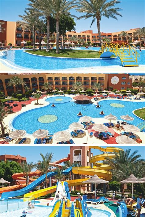 best resort in sharm el sheikh best 25 sharm el sheikh ideas on last