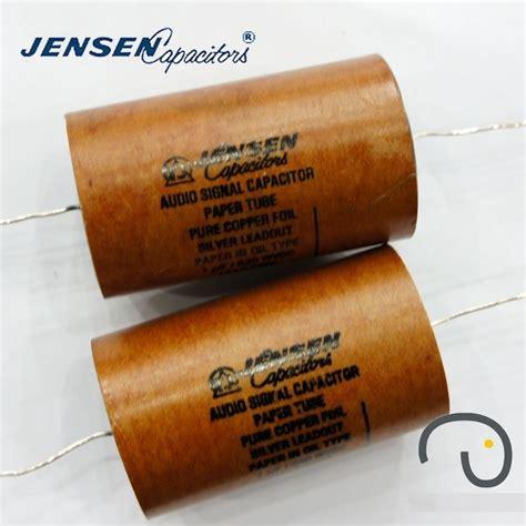 audio signal capacitor iccfl electronic parts repair parts