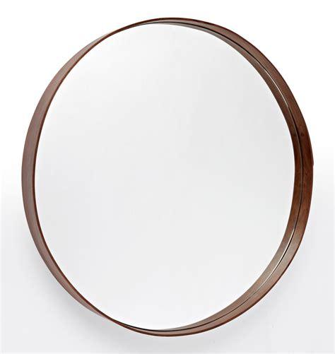 walnut bathroom mirrors walnut mirror rejuvenation