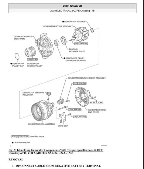 hayes auto repair manual 2010 toyota highlander engine control service manual hayes car manuals 2012 scion xb engine control repair manuals toyota xb bb