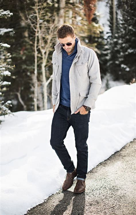 boys fall fashion on pinterest 18 best winter outfits ideas for men to stay fashionably cozy