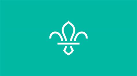 scout boats logo scout logo www topsimages
