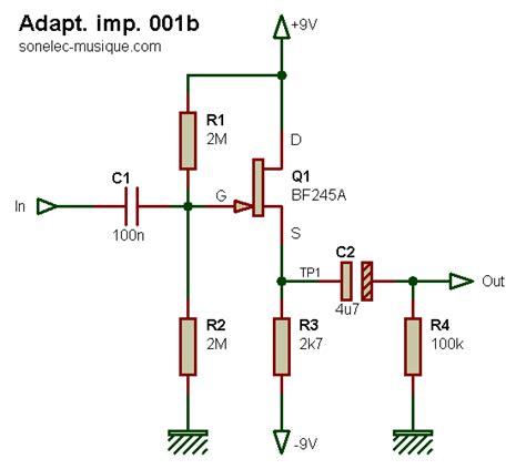 transistor mosfet fonctionnement transistor fet fonctionnement 28 images le transistor 224 effet de ch memoire simulation et