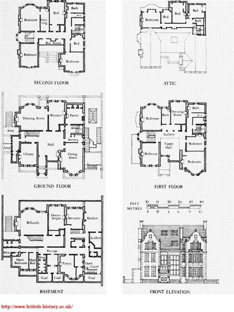 kensington palace floor plan 81 best images about fabulous floor plans on pinterest