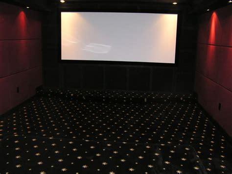 carpet home theater ideas room carpet carpet