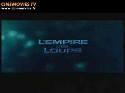 laura morante movies list laura morante movies list best to worst