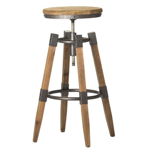 Where To Buy Counter Stools Near Me by Best 25 Bar Stool Height Ideas On Buy Bar