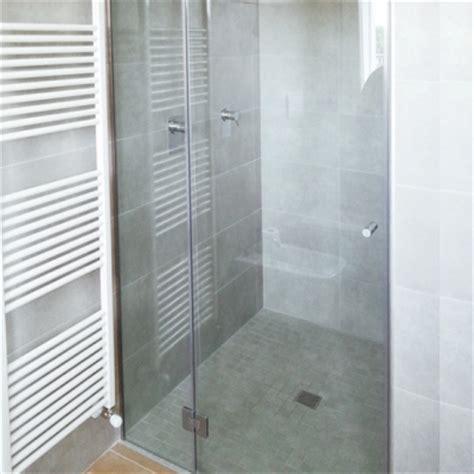 vetri x doccia cabine doccia in vetro abbacchiatori pneumatici
