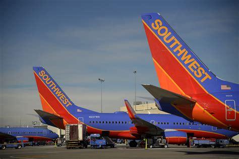 southwest airfare sale means cheap flights starting   money