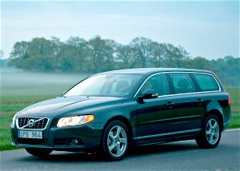 volvo v70 fuel economy 2010 volvo v70 d5 specifications carbon dioxide emissions