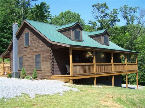 Cabin Rentals Shenandoah Valley by Shenandoah Vacation Rental Vrbo 193868ha 2 Br
