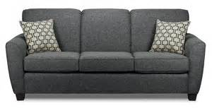 grau sofa ashby sofa grey s
