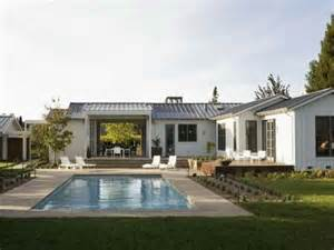 1000 images about california ranch homes on pinterest