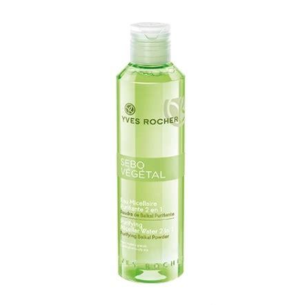 Berkualitas Make Up Remover sociolla menjual produk make up remover berkualitas dan