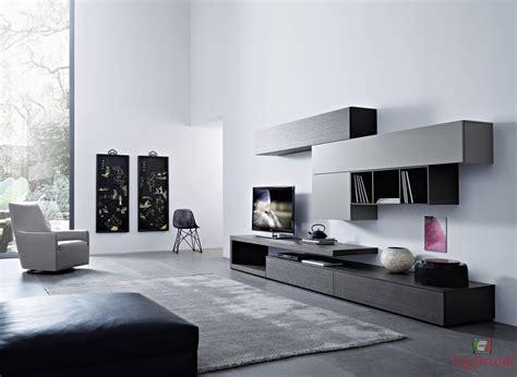 soggiorno moderno kira