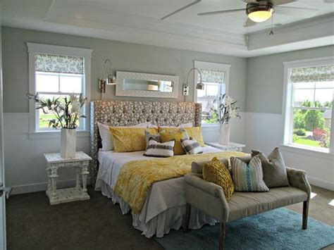 sherwin williams master bedroom silver strand by sherwin williams favorite paint colors