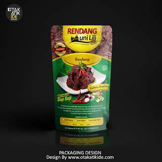 desain kemasan makanan surabaya jasa desain logo desain kemasan produk desain promosi