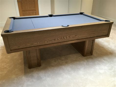 Dining Room Table 7ft