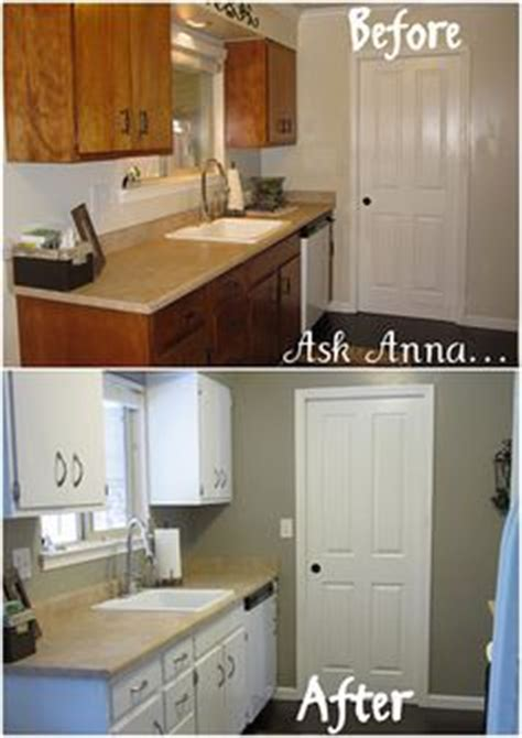 kitchen cabinet painting kit handy tips pinterest 1000 images about diy home remodel on pinterest 70s