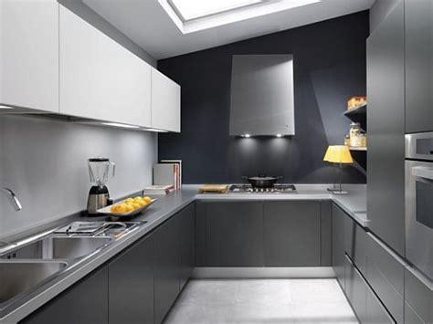 Sleek Kitchen Designs Sleek Kitchen Design Ideas By Ernestomeda