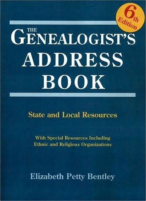 Ancestry Address Search 322 Best Geneology Images On Ancestry Family History And Genealogy