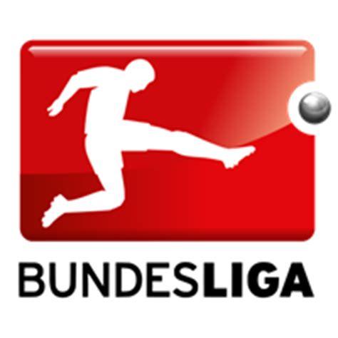 Kaos Logo Bvb 09 Borussia Dortmund Bola Bundesliga Tees Kedaionline logo klub sepak bola jerman galeri logo