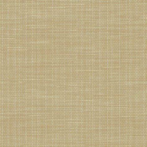 faux grasscloth wallpaper home decor faux grasscloth wallpaper