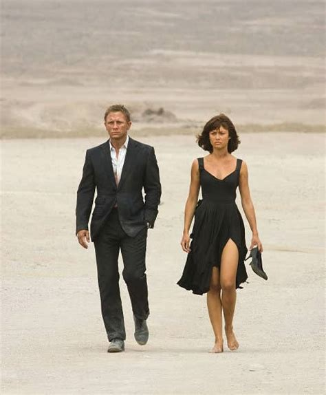 quantum of solace caly film pl pin quantum of solace logo on pinterest