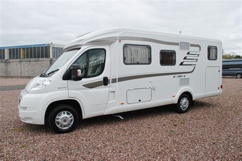 used rvs for sale ppl motor homes rachael edwards