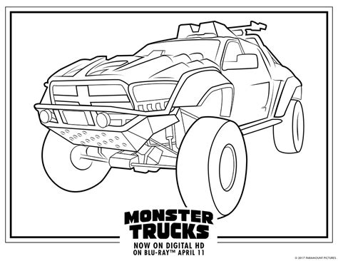 coloring pages trucks trucks printable coloring pages all for the boys