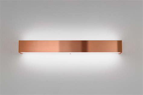 spiegel für badezimmer wandle f 195 188 r badezimmer wohnideen infolead mobi