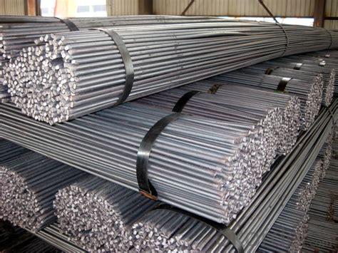Kandang Kucing Galvanis buy steel bar ss400 s20c sae1020 s235jr s275jr price