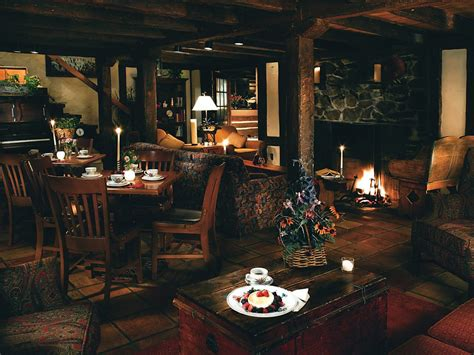 tipping at bed and breakfast 2014 summit county s best place for a romantic date ski tip lodge summitdaily com